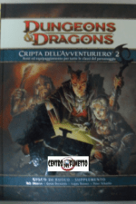 25-Edition-Dungeons-Dragons-4°-edizione-Cripta-dellAvventuriero-2-e1391771898829[1]