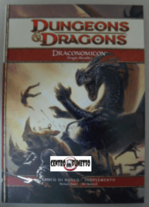 25-Edition-Dungeons-Dragons-4°-edizione-Draconomicon-e1391772645399[1]