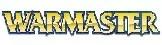Warmaster Logo