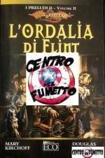CdF - L'Ordalia di Flint