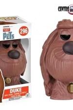 funko-pop-disney-the-secret-life-of-pets-296-duke-p233268-200578_zoom[1]