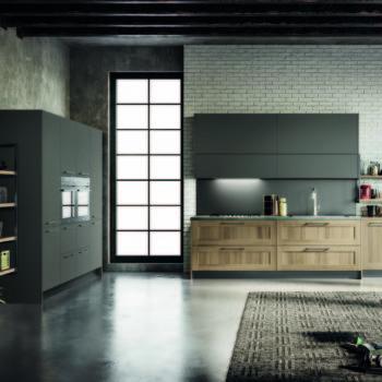 Centro dell'arredamento savona · orario di apertura: Centro Dell Arredamento Savona