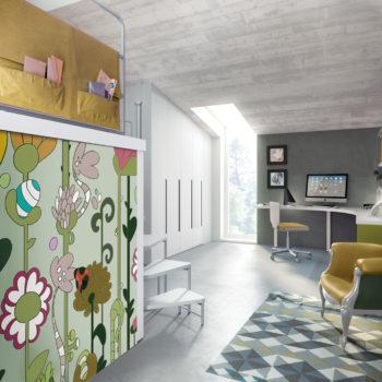 Via paolo pozzobonello, 1 savona (sv). Centro Dell Arredamento Savona Zona Notte