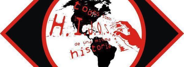 La red internacional de H.I.J.O.S. ante el caso Ayotzinapa