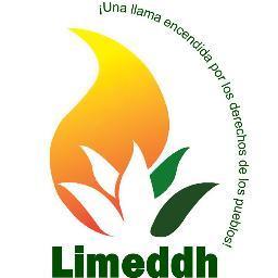 logo_LIMEDDH