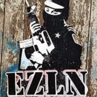EZLN: Preguntas sin respuestas, respuestas sin preguntas, concejos y consejos