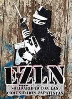 ezln-solidaridadComunidadesZapatistas-
