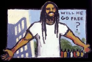 Mumia Libre