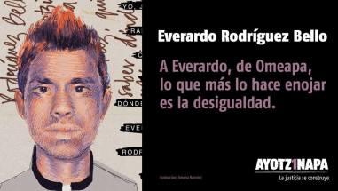 28 Everardo Rodriguez Bello 1
