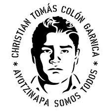 32 Christian Tomás Colón Garnica 2