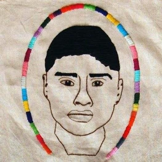 35 Carlos Lorenzo Hernandez Munoz 7