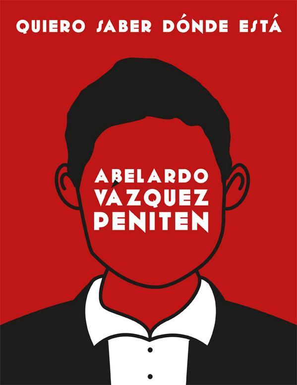 42 Abelardo Vazquez Peniten 4
