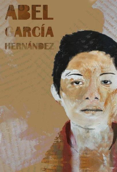 43 Abel Garcia Hernandez 3