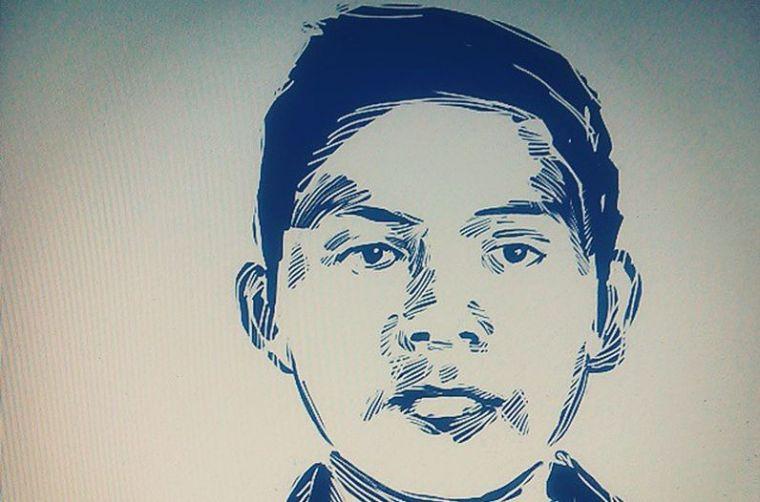 43 Abel Garcia Hernandez 7