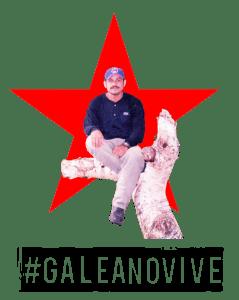 GaleanoVive2