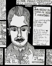 19 Jorge Antonio Tizapa Legideño 3