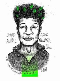 20 Jorge Anibal Cruz Mendoza 3