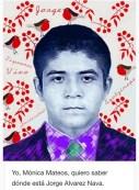 21 Jorge Alvarez Nava 2