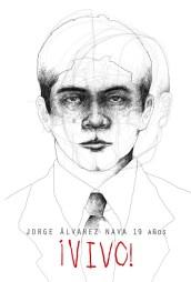 21 Jorge Alvarez Nava 4