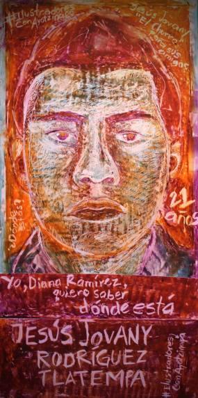 23 Jesus Jovany Rodriguez Tlatempa 5