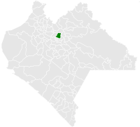 Chalchihuitan