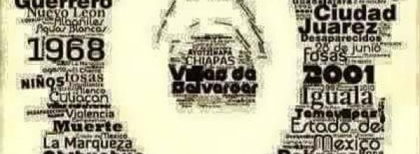 Las enseñanzas de Ayotzinapa
