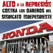 Sindicato independiente