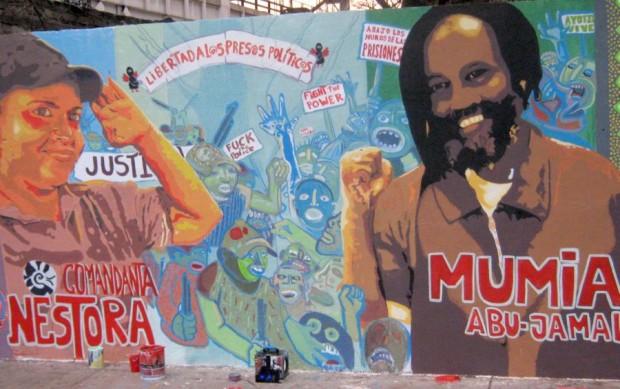 mumia-mumia-nestora-01
