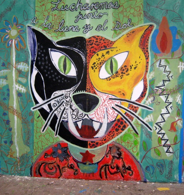 mural-mumia-nestora -03