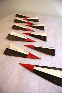 Fuerza Aerea Zapatista