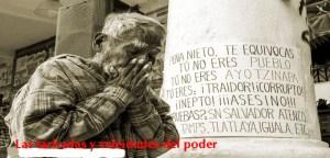 ACAPULCO, GUERERO, 14AGOSTO2014.- Niños disfrutan en compañía  de sus hermanos y padres de familia de sus últimos días de  vacaciones jugando pelota en la  barra  de Coyuca de Benítez. FOTOS: BERNANDINO HERNÁNDEZ /CUARTOSCURO.COM