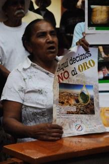 Protesta-Foto-Pedro-Zamora