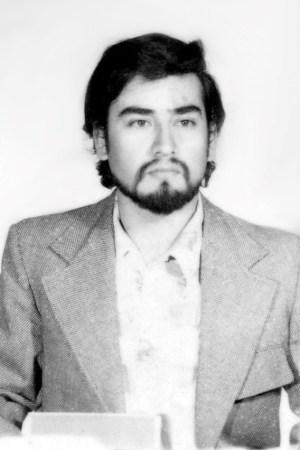 Angel Fonseca1
