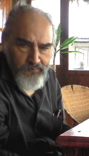 Angel Fonseca2