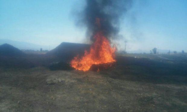 atenco-tocuila-quema-materiales