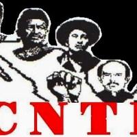 23 jun: La CNTE informa de avances tras primera sesión de mesa con gobernación