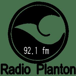 RadioPlanton