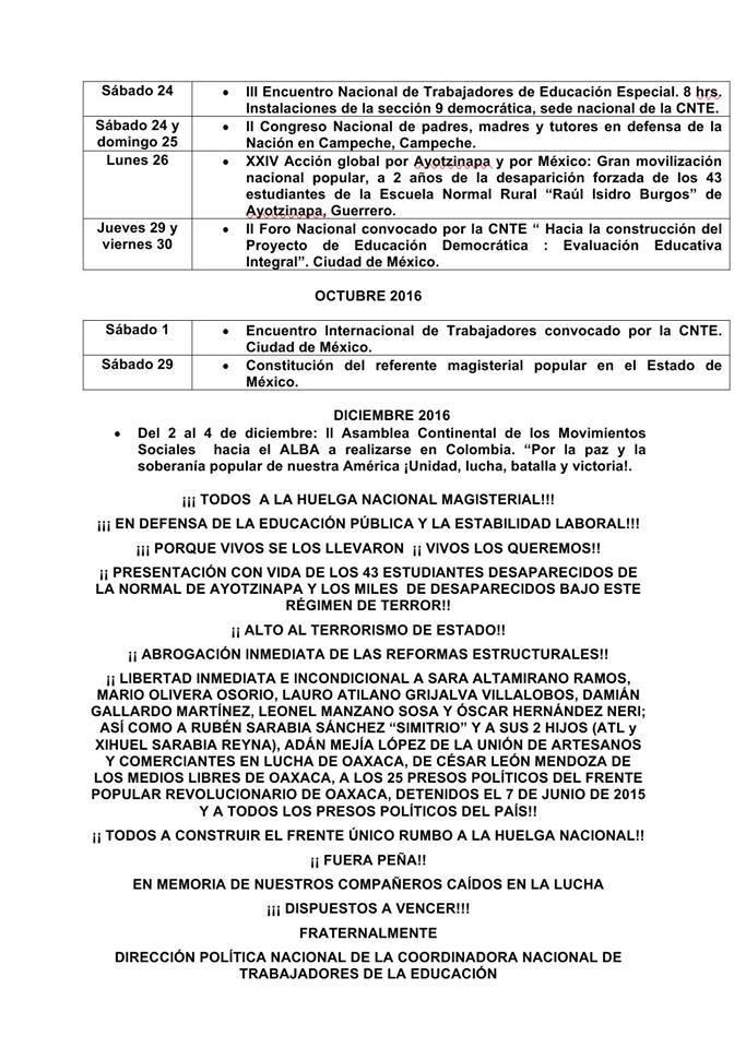 20160901 Acuerdos ANR CNTE 5