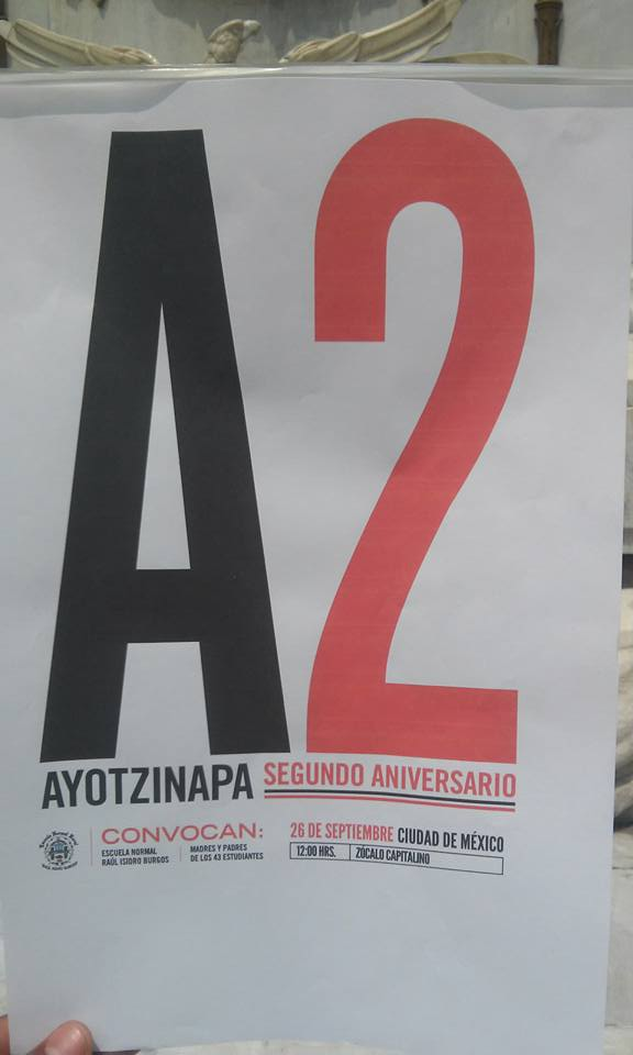 ayotzi-a-2-anos-07