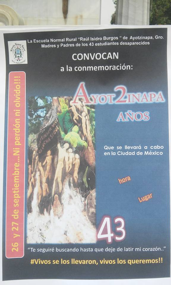 ayotzi-a-2-anos-10