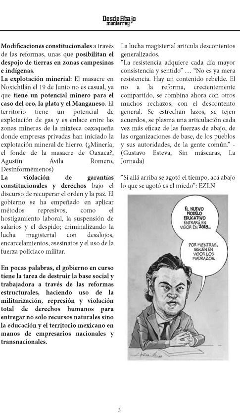 pagsencilla3-2