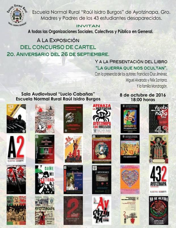 expo-concurso-cartel-ayotzinapa-2