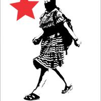 """¿Por qué es tan popular la """"explicación"""" del EZLN mediante teorías de la conspiración?"""