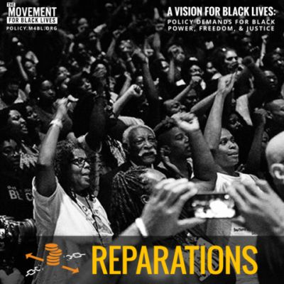 reparationsshareable