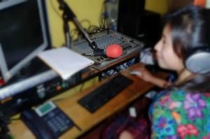 atenta-contra-radio-tlayole