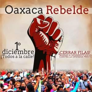 oaxaca-rebelde-2016