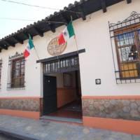 #SCLC Denuncian a Flor de María Pedrero y al Hotel Casa de Mamá por violencia y abuso de poder