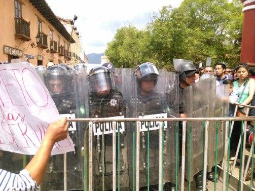 Manifestacion SCLC 04