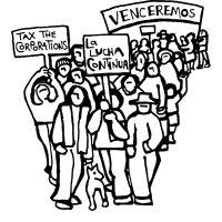 La reforma laboral mexicana: La destrucción de los derechos de los trabajadores