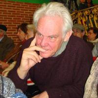 Jean Robert y la libertad de habitar